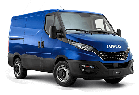 iveco-new-daily-van.png