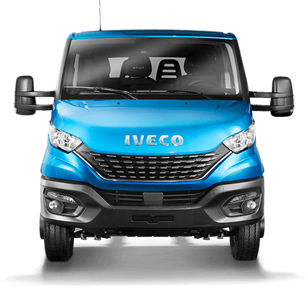CLICK-DPBR-IVECO-NEW_DAILY-2020_0178_C.png