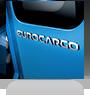 bottone app nuovo eurocargo