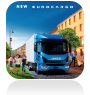 New Eurocargo