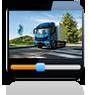 bottone video eurocargo