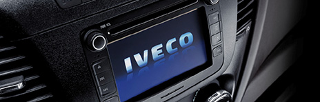 accessories daily iveco parts service. Black Bedroom Furniture Sets. Home Design Ideas