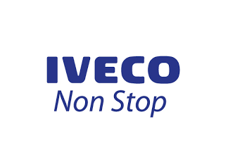 "APPLICATION IVECO&nbsp;<span style=""color: #0d4ba0"">NON STOP"