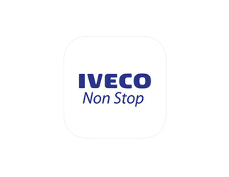 APLIKACJA IVECO <span style=&quot;color: #0d4ba0&quot;>NON-STOP</span>&#xD;&#xA;