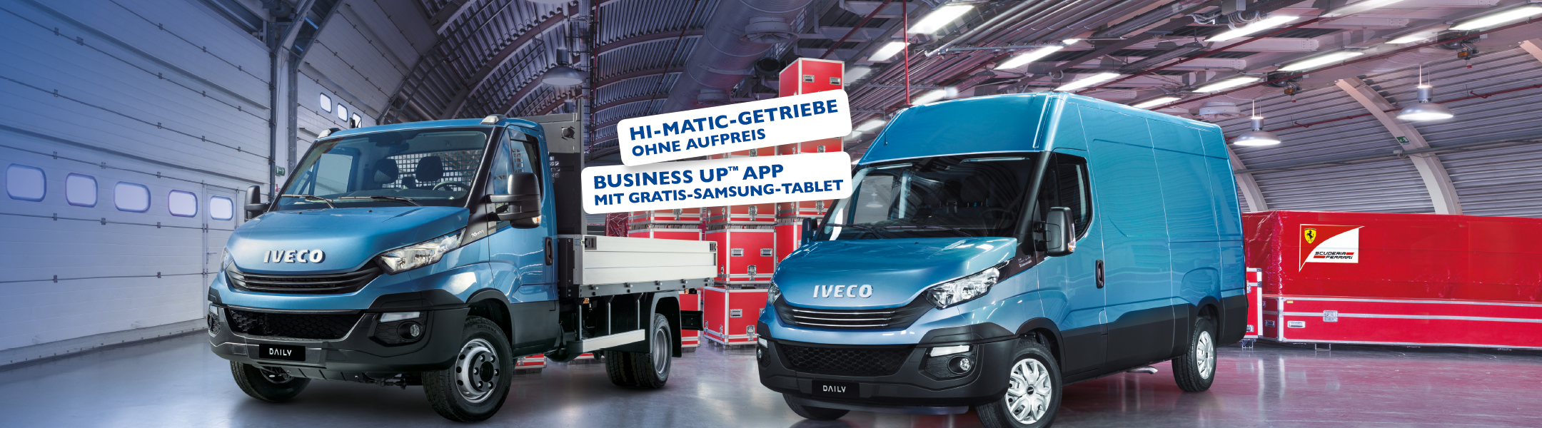 DIE DAILY IAA 2016 EDITION