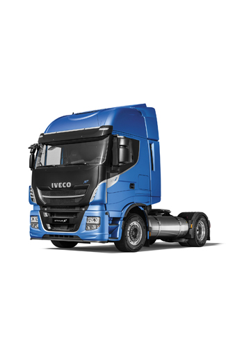 "<span style=""color:#69aad0;"">Lieber IVECO Kunde,</span>"