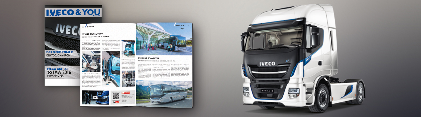 IVECO-YOU_Winter_16