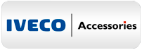 logo_iveco.png