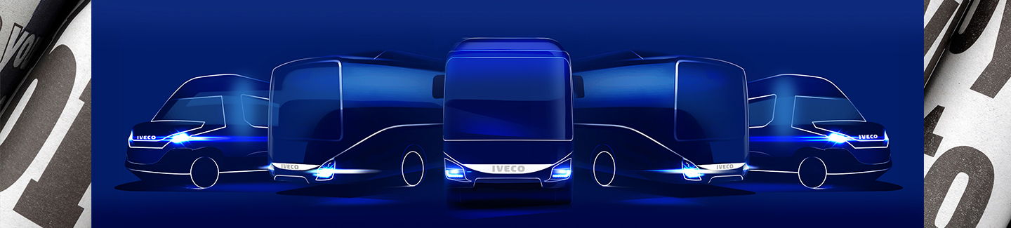 Busworld 2017. Welt-Premiere für den Crossway Low Entry Natural Power (CNG)