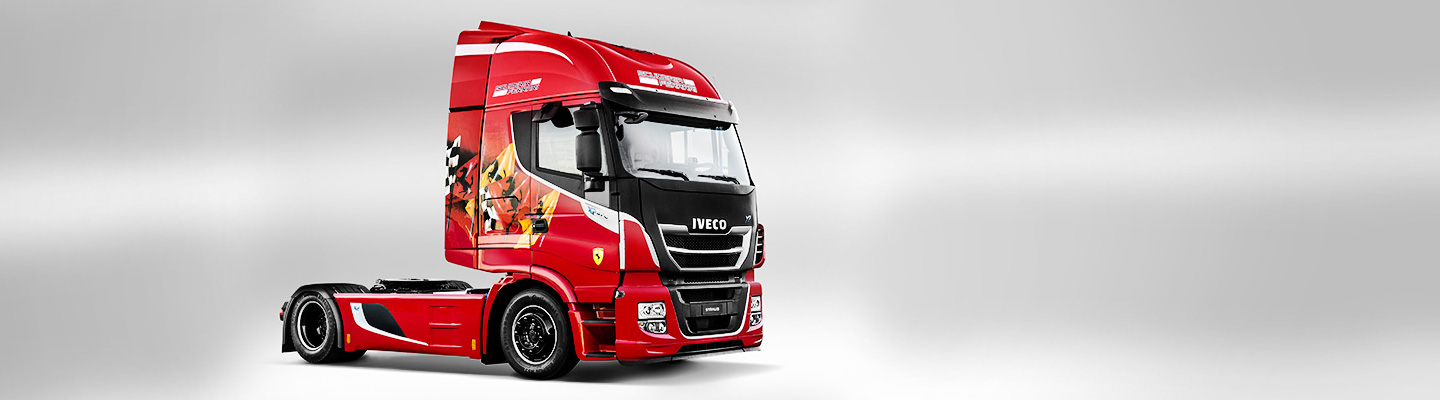 iveco_charity