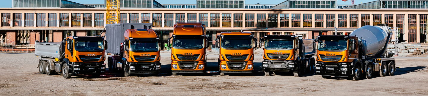 IVECO-Stralis-X-WAY-range-Intermat-2018