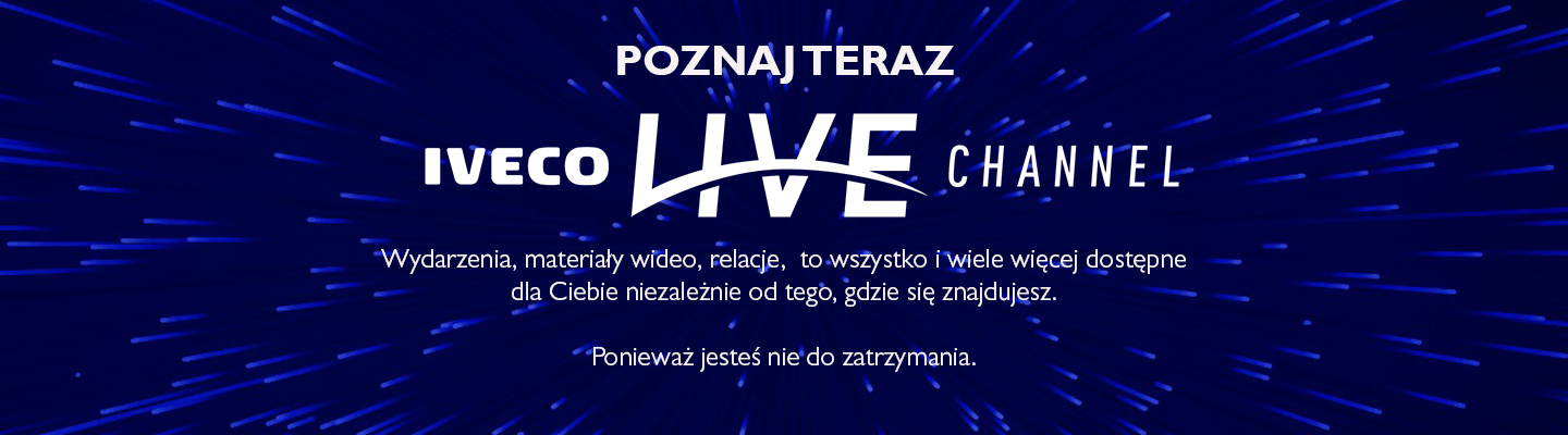 live Channell