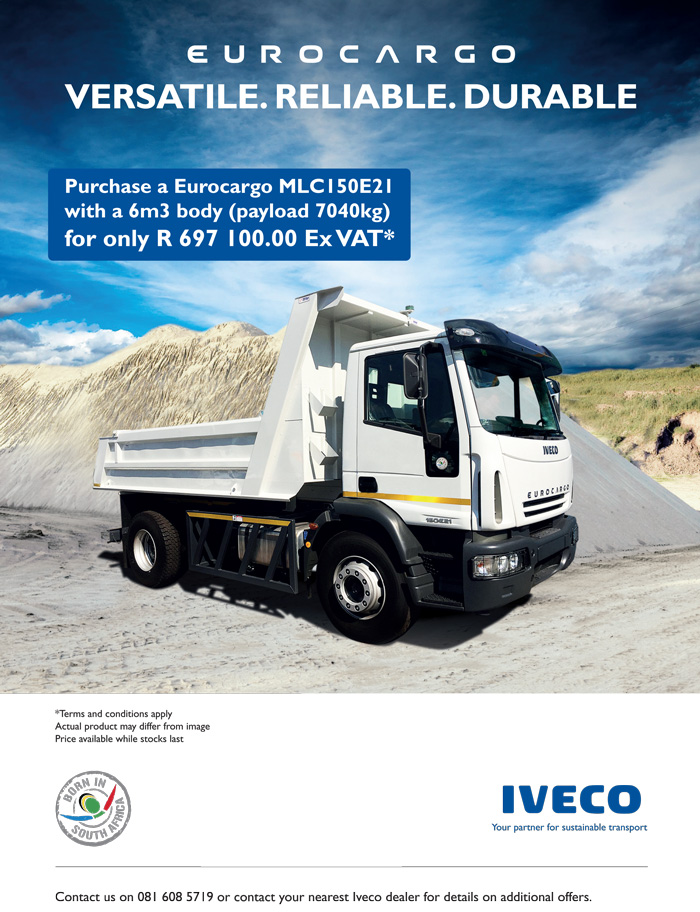 Eurocargo-with-Tipper-Campaign_A4-Advert_Final.jpg