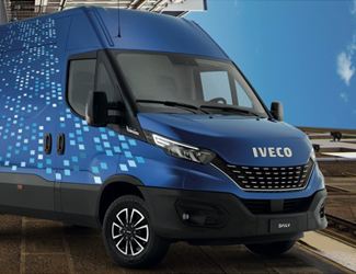 "<span style=""color: #69aad0;""><b>IVECO 3R</b></span>"