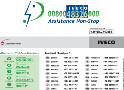 customer_centre_assistance_non_stop