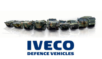 Iveco Brands