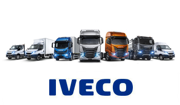 IVECO Brands