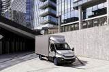 IVECO Daily Blue Power - 02