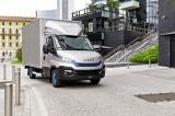 IVECO Daily Blue Power - 05