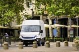 IVECO Daily Blue Power - 07