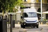 IVECO Daily Blue Power - 08