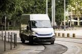 IVECO Daily Blue Power - 09