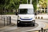 IVECO Daily Blue Power - 10