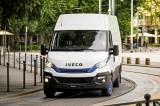 IVECO Daily Blue Power - 11