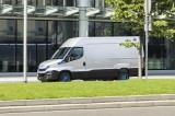 IVECO Daily Blue Power - 13