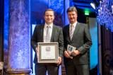 IVECO Daily ETM awards - 01