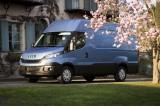 New Daily Euro VI Van - 05