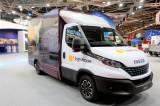 IVECO Daily - 01
