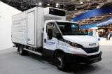 IVECO Daily - 02