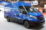 IVECO Daily - 03