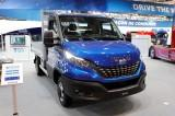 IVECO Daily - 04