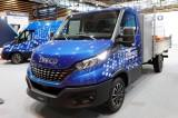 IVECO Daily - 05