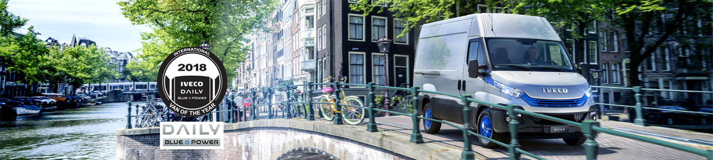 Daily HI-MATIC Natural Power
