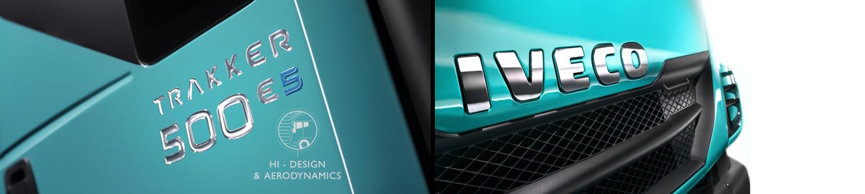 Ny Trakker - Elegante og funktionelle løsninger