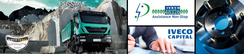 Ny Trakker - Udvidet garanti