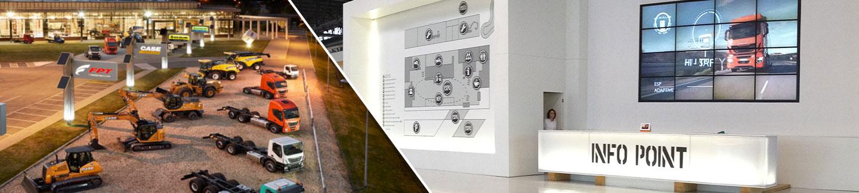 servicenetz und kontakt. Black Bedroom Furniture Sets. Home Design Ideas