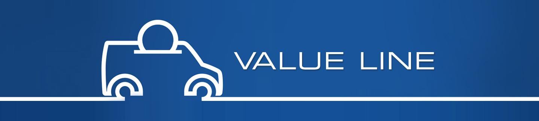value line publishing