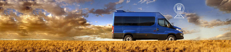 Transport_Putnika_Novi_Daily_Minibus_voy2015