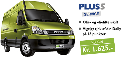 Plus_IVECO_GOOD_DEAL_KOR_GRONT.png