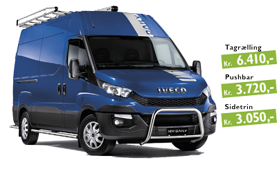 accessory_IVECO_GOOD_DEAL_KOR_GRONT.png