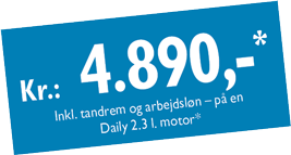 iveco_good_deal_SIKKERHED_04.png