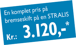 iveco_good_deal_SIKKERHED_05.png