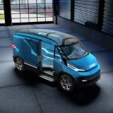 Iveco Vision (4)