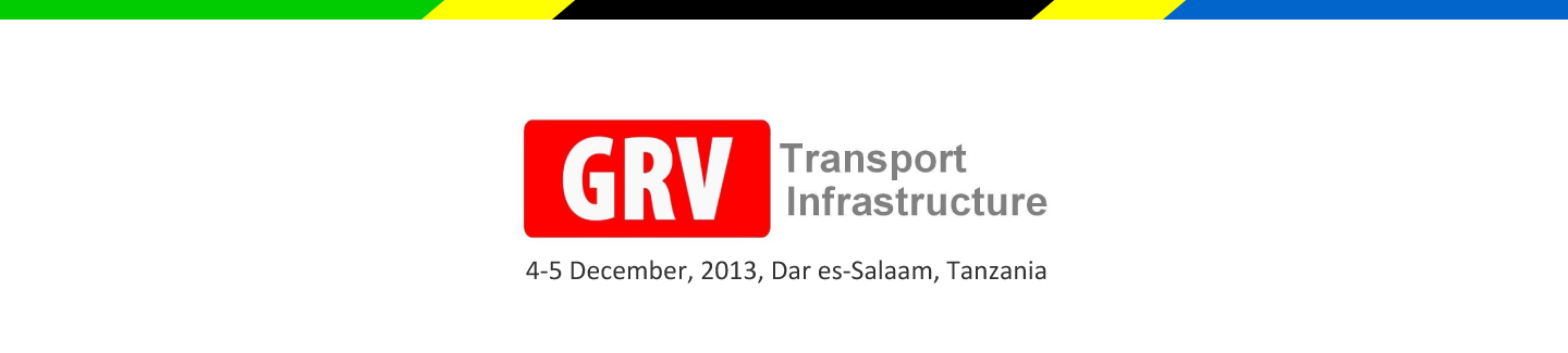 "Iveco at the first ""Great Rift Valley Transport Infrastructure Summit"" in Tanzania"