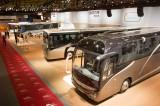 Busworld 2013 01