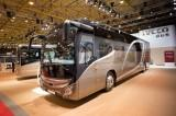 Busworld 2013 02